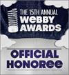 Webby